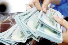 ركورد بعدي نرخ دلار كجاست؟