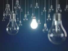 کمبود برق معابر خوزستان را تاریک میکند