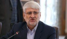 عدم هماهنگی وزارت خارجه باعث شد نامه رهبر انقلاب به رئیس مجلس دومای روسیه ارائه بشود