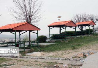 اقامت گردشگران در خوزستان در دور نخست سفرها صفر بود