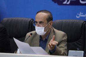 جلوگیری از خروج مرغ از  خوزستان؛ اتخاذ تصمیم برای مقابله بااختلاف قیمت شکر