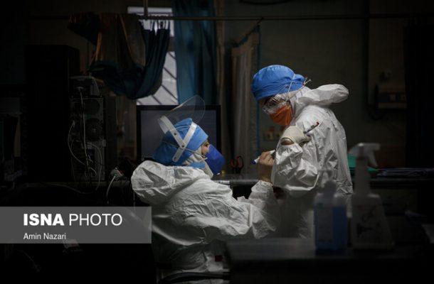 ظرفیت تختهای ICU شوشتر پر شده است/ آنچه امروز در طبیعت میگذرد دو هفته دیگر به بیمارستان میرسد