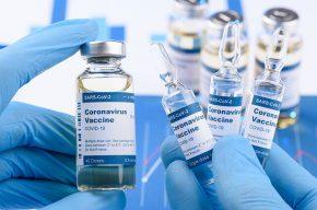 واکسیناسیون اصناف از هفته آینده آغاز میشود