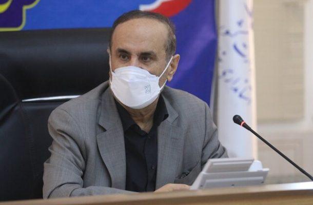 اعمال محدودیت های جدید برای خوزستان