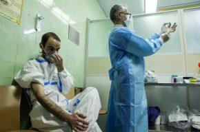 تزریق واکسن ایرانی کرونا از خردادماه آغاز میشود