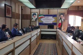 مخالف تغیر قیمت چاپ در خوزستان هستیم