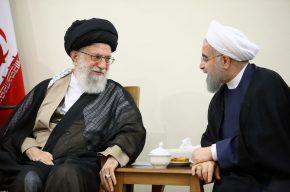 واکنش ربیعی به ادعای نامه نگاری روحانی با رهبر معظم انقلاب درباره رد صلاحیت ها: رئیس جمهور معمولا در موارد مهم نامه نگاری میکند / میپرسم و اطلاع رسانی میکنم