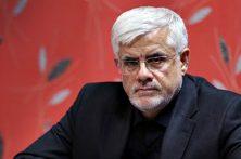 محمدرضا عارف؛ منتظر تماس بزرگان اصلاحات