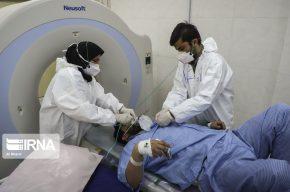 تبعات قطعی برق بیمارستانهای خوزستان برای بیماران نیازمند اکسیژن