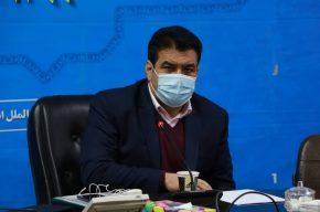 مدیران کم کار در خوزستان به دستگاه قضایی معرفی می شوند