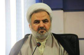 دادگستری خوزستان از پرونده نیشکر هفتتپه اطلاعی ندارد