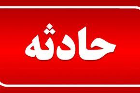 قطعی برق باعث افزایش آمار تصادفات خسارتی  و جرحی در تهران شده