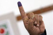 میزان مشارکت در انتخابات ریاست جمهوری: ۴۸.۸ درصد / رای رئیسی: ۱۷.۹ میلیون