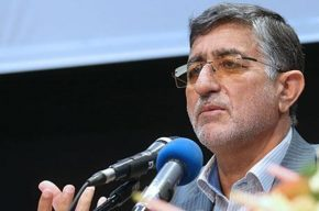 امتناع وزارت کشور در بارگذاری نام ۱۲۲ رد صلاحیت شده انتخابات شوراها