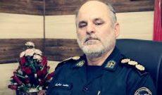 افزایش ۱۲ درصدی کشفیات موادمخدر در خوزستان