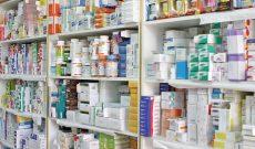 افزایش بی سروصدای قیمت دارو در کشور / افزایش بیش از ۱۵۰ درصدی دیفن هیدرامین