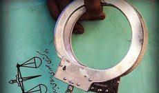 انهدام شبکه ‹‹اختلاس و ارتشاء›› در شرکت آبفای خوزستان / ۶ مدیر حوزه آب بازداشت شدند