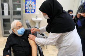 پاسخ وزارت بهداشت به چند پرسش درباره تزریق دوز دوم واکسن کرونا