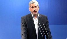 شرایط سرمایهگذاری در خوزستان باید تسهیل شود