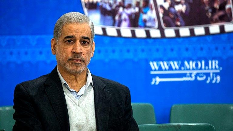 استاندار خوزستان: مردم استان را نمیتوان معطل مدیریت ناکارآمد کرد