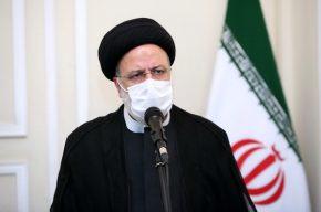 با موافقت الکاظمی، روادید میان ایران و عراق لغو شد