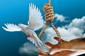 صلح و سازش در یک پرونده قتل در گتوند