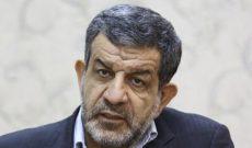 رضا تقی پور رئیس کمیسیون صیانت شد