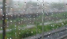 نخستین سامانه بارشی پاییزی در راه خوزستان