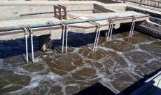 از دست رفتن تاسیسات آب و فاضلاب خوزستان در پی رها شدن پروژهها
